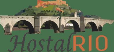 Hostal Río en Medellín: Hostal Río, el Alojamiento Perfecto para Pescar en Medellín